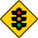 ANZ_traffic_lights_ahead_sign_(colour)
