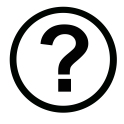 Icon-round-Question_mark